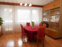 Prodej bytu 4+1 v osobním vlastnictví 94 m², Praha 4 - Modřany