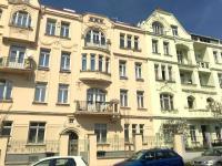 Pronájem bytu 3+1 v osobním vlastnictví 129 m², Brno