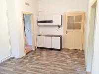 Prodej bytu 2+kk v osobním vlastnictví 50 m², Praha 7 - Holešovice
