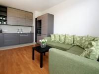 Prodej bytu 1+kk v osobním vlastnictví 34 m², Praha 5 - Stodůlky