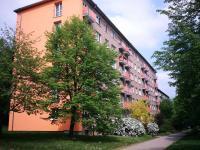 Pronájem bytu 3+1 v osobním vlastnictví 72 m², Praha 3 - Žižkov