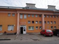 Prodej komerčního objektu 2813 m², Kolín