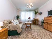 Prodej bytu 2+1 v osobním vlastnictví 56 m², Praha 4 - Kamýk