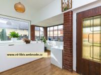 Prodej domu v osobním vlastnictví 223 m², Libiš