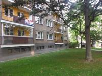 Pronájem bytu 4+1 v osobním vlastnictví 74 m², Praha 4 - Záběhlice