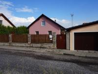 Prodej domu v osobním vlastnictví 180 m², Poříčany