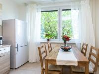 Prodej bytu 3+1 v osobním vlastnictví 77 m², Praha 4 - Modřany
