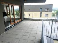 Pronájem bytu 3+kk v osobním vlastnictví 114 m², Praha 4 - Modřany