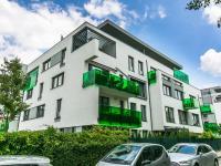 Prodej bytu 3+kk v osobním vlastnictví 91 m², Praha 9 - Letňany