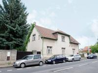 Pronájem domu v osobním vlastnictví, 256 m2, Praha 10 - Uhříněves