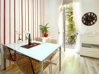Prodej bytu 2+kk v osobním vlastnictví 38 m², Praha 7 - Holešovice