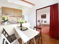Prodej bytu 3+1 v osobním vlastnictví 54 m², Praha 9 - Střížkov