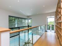 Prodej domu v osobním vlastnictví 360 m², Klínec
