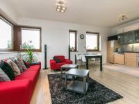 Prodej bytu 3+kk v osobním vlastnictví 76 m², Praha 9 - Kyje