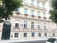 Pronájem kancelářských prostor 84 m², Praha 5 - Smíchov