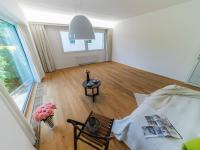 Prodej bytu 3+kk v osobním vlastnictví 98 m², Řevnice