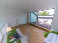 Prodej bytu 4+kk v osobním vlastnictví 89 m², Řevnice