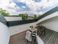 Prodej bytu 4+kk v osobním vlastnictví 94 m², Řevnice