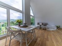 Prodej bytu 3+kk v osobním vlastnictví 75 m², Řevnice