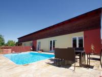 Pronájem domu v osobním vlastnictví 105 m², Nová Ves