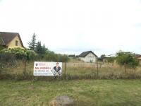 Prodej pozemku 1257 m², Čestlice