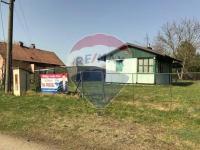 Prodej pozemku 320 m², Jičíněves