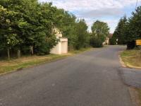 Prodej pozemku 4194 m², Olbramov