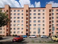 Prodej bytu 2+1 v osobním vlastnictví 52 m², Praha 10 - Malešice