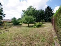 Prodej domu v osobním vlastnictví 94 m², Brandýsek