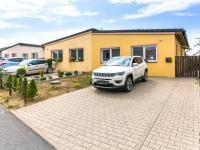 Prodej domu v osobním vlastnictví 72 m², Nová Ves