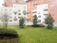 Pronájem bytu 1+kk v osobním vlastnictví 41 m², Praha 10 - Záběhlice