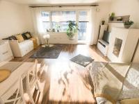 Prodej bytu 1+kk v osobním vlastnictví 48 m², Praha 4 - Modřany