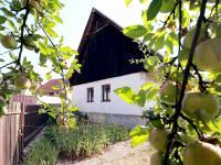 Prodej chaty / chalupy 75 m², Zbizuby