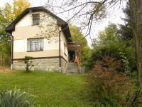 Prodej domu v osobním vlastnictví 92 m², Mnichovice