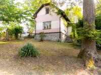 Prodej pozemku 1917 m², Mnichovice