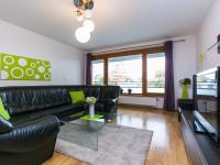 Prodej bytu 2+kk v osobním vlastnictví 92 m², Praha 6 - Veleslavín