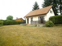 Prodej chaty / chalupy 94 m², Měchenice