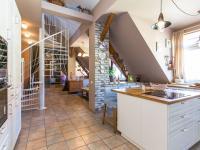 Prodej bytu 5+kk v osobním vlastnictví 141 m², Praha 10 - Záběhlice