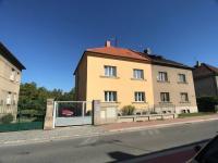 Prodej domu v osobním vlastnictví 320 m², Český Brod