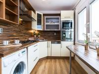Prodej bytu 3+1 v osobním vlastnictví 71 m², Kladno