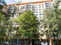 Prodej bytu 2+kk v osobním vlastnictví 43 m², Praha 8 - Kobylisy