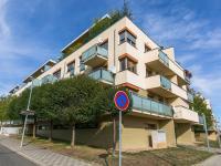 Pronájem bytu 3+kk v osobním vlastnictví 104 m², Praha 5 - Jinonice