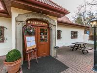 Prodej komerčního objektu 3505 m², Mníšek pod Brdy