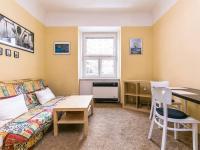 Prodej bytu 2+kk v osobním vlastnictví 47 m², Praha 5 - Košíře