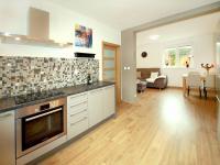 Prodej domu v osobním vlastnictví 100 m², Nehvizdy