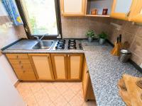 kuchyňka - Prodej chaty / chalupy 53 m², Čerčany