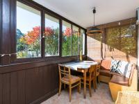 veranda - Prodej chaty / chalupy 53 m², Čerčany