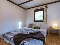 ložnice - Prodej chaty / chalupy 53 m², Čerčany