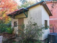 zahradní domek - Prodej chaty / chalupy 53 m², Čerčany