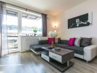 Prodej bytu 2+kk v osobním vlastnictví 64 m², Praha 4 - Modřany
